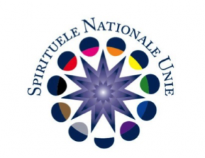 De Spirituele Nationale Unie